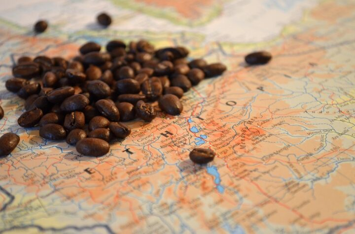 https://pixabay.com/de/photos/kaffee-bohnen-%C3%A4thiopien-afrika-549644/