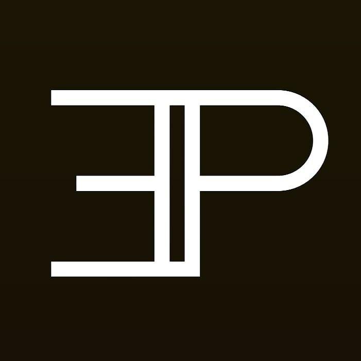 Les Eaux Primordiales – Couleur Primaire – Moment Perpétuel