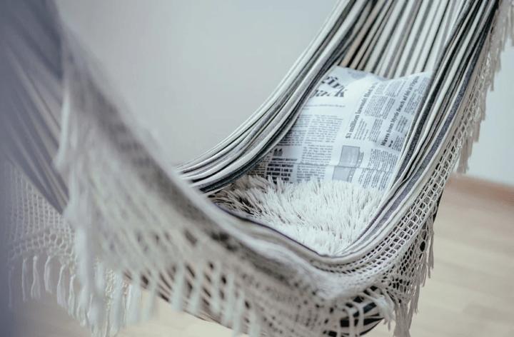 https://pixabay.com/de/photos/h%C3%A4ngematte-entspannen-chill-doch-2589814/