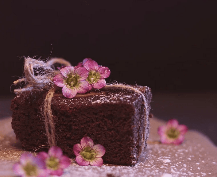 https://pixabay.com/de/photos/brownie-kuchen-gl%C3%BCckwunschkarte-4020349/