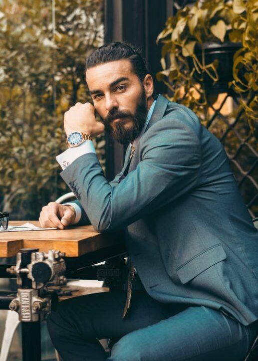 https://www.pexels.com/photo/man-in-gray-suit-3526923/