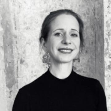 Ulrike Knöll