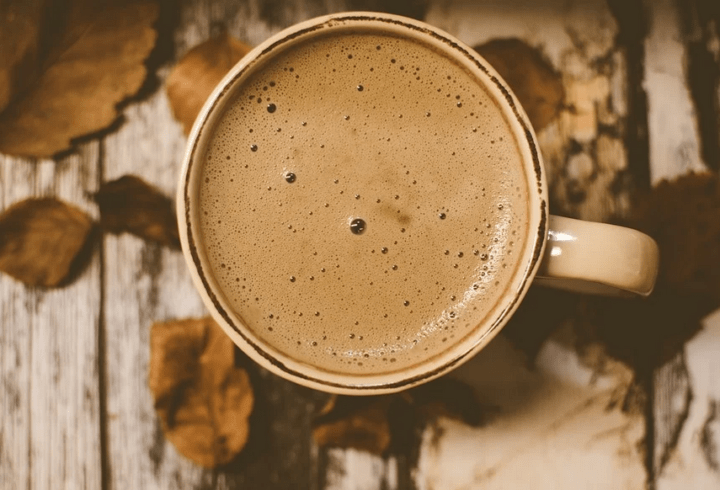 https://pixabay.com/de/photos/getr%C3%A4nke-cappuccino-kaffee-1869598/