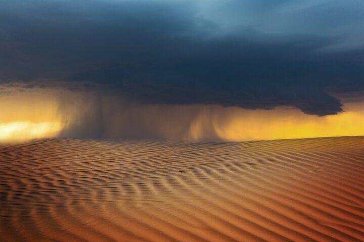 https://pixabay.com/de/photos/landschaft-w%C3%BCste-sturm-sand-wolken-4436637/