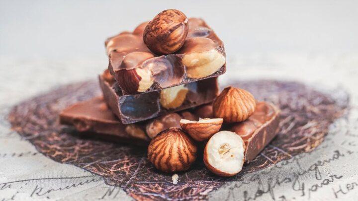 https://www.pexels.com/photo/pile-of-chocolate-bar-1693027/