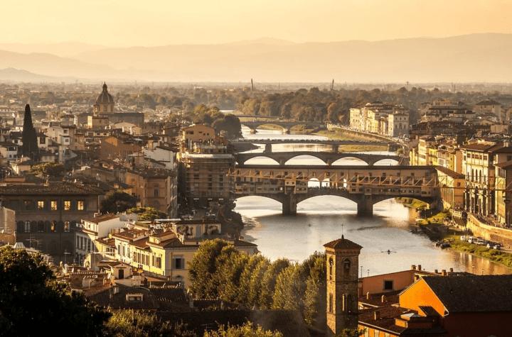 https://pixabay.com/de/photos/italien-florenz-kirche-tuscany-4256018/