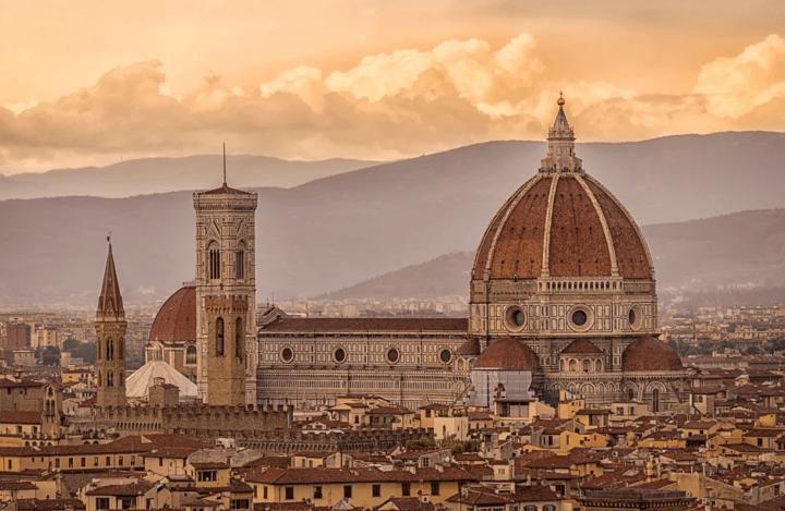 https://pixabay.com/de/photos/florenz-firenze-italien-tuscany-5208579/