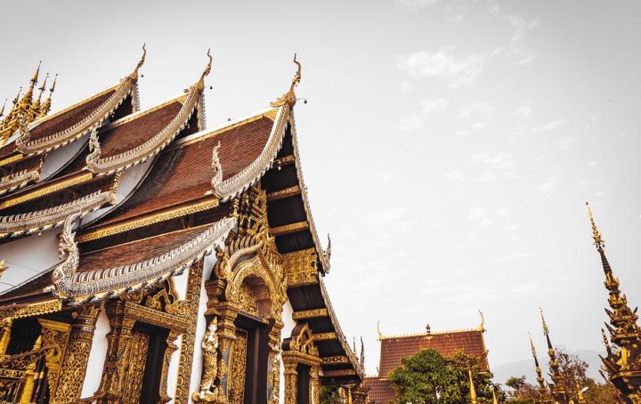 https://pixabay.com/de/photos/tempel-thailand-chiang-alte-4128662/