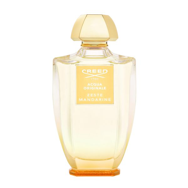 Creed – Zeste Mandarine – Acqua Originale