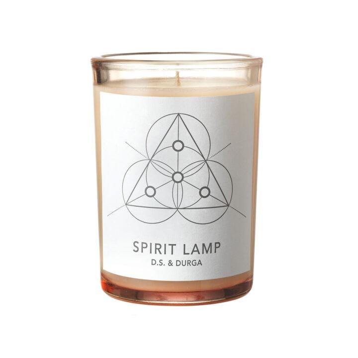 D.S. & Durga – Spirit Lamp – Kerzen von D.S. & Durga