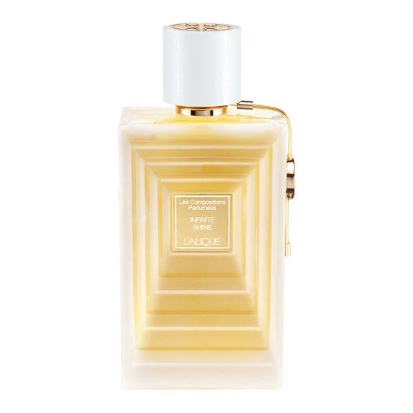 Lalique – Infinite Shine