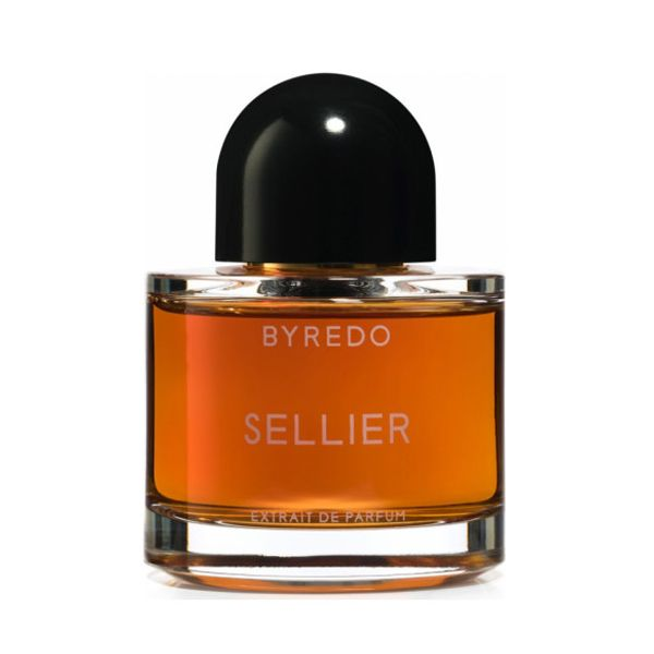 Byredo – Sellier