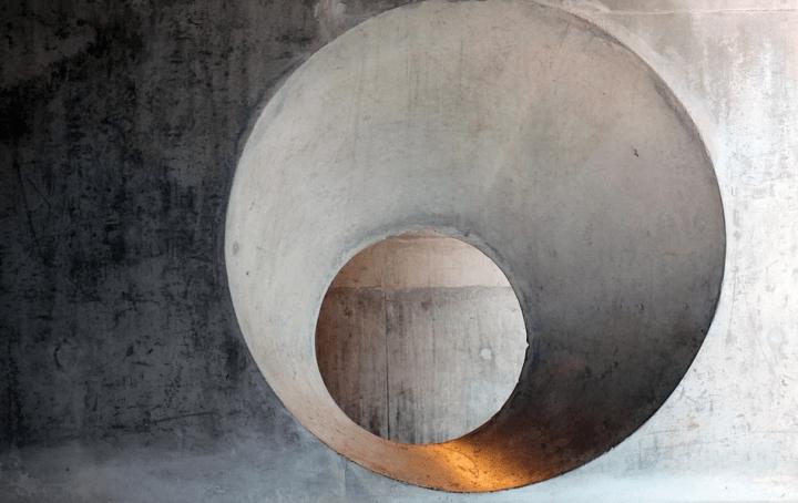 https://pixabay.com/de/photos/beton-sichtbeton-oberfl%C3%A4che-2420845/