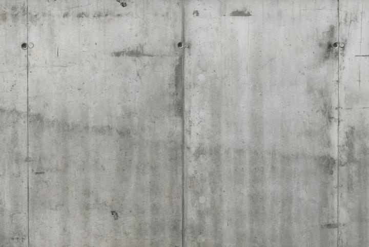 https://pixabay.com/de/photos/betonwand-struktur-textur-3176815/