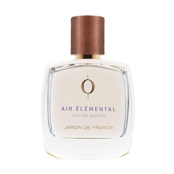 Jardin de France – Air Élemental