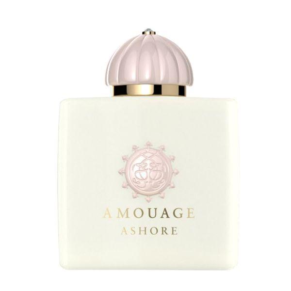 Amouage – Ashore