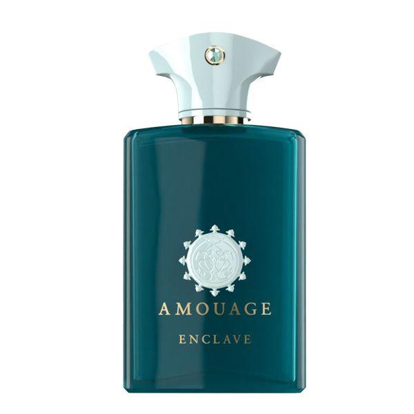 Amouage – Enclave