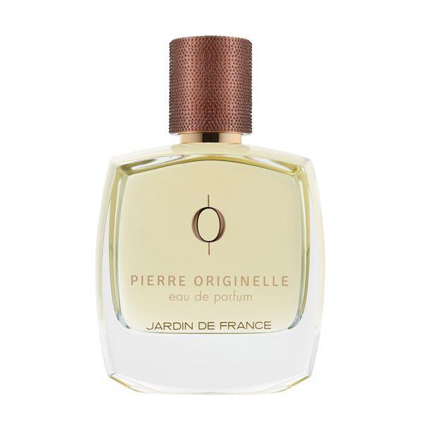 Jardin de France – Pierre Originelle