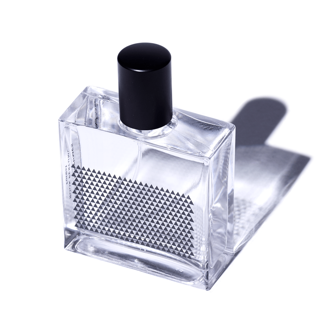 Rook Perfumes – Forest