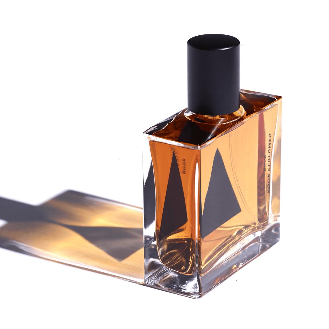 Rook Perfumes – Rook
