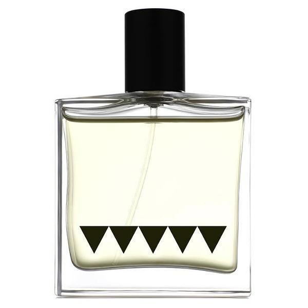 Rook Perfumes – Undergrowth