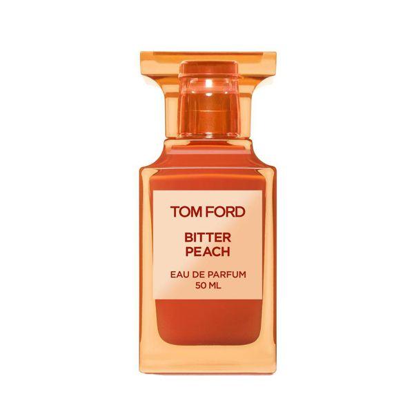 Tom Ford – Bitter Peach