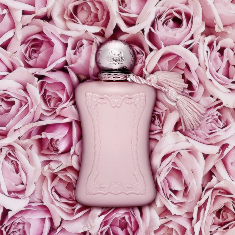Parfums de Marly – Delina