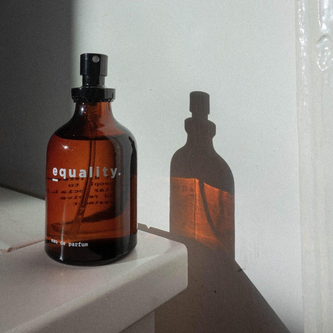 equality.fragrances – equality.