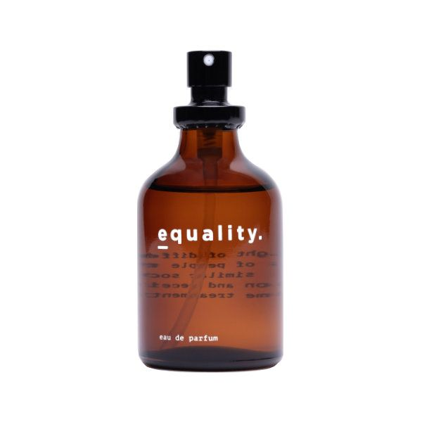 equality.fragrances – equality.