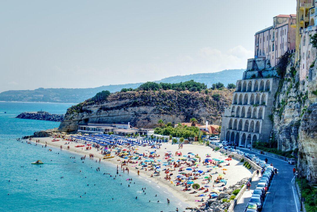 Tropea – Italien