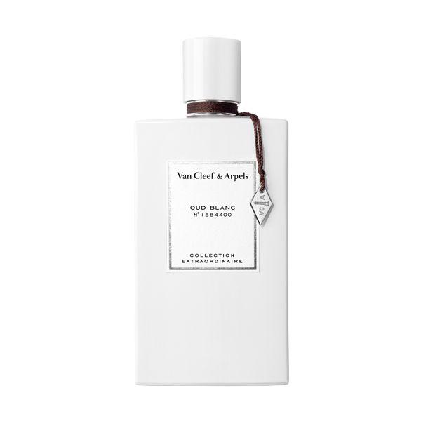 Oud Blanc – Van Cleef & Arpels