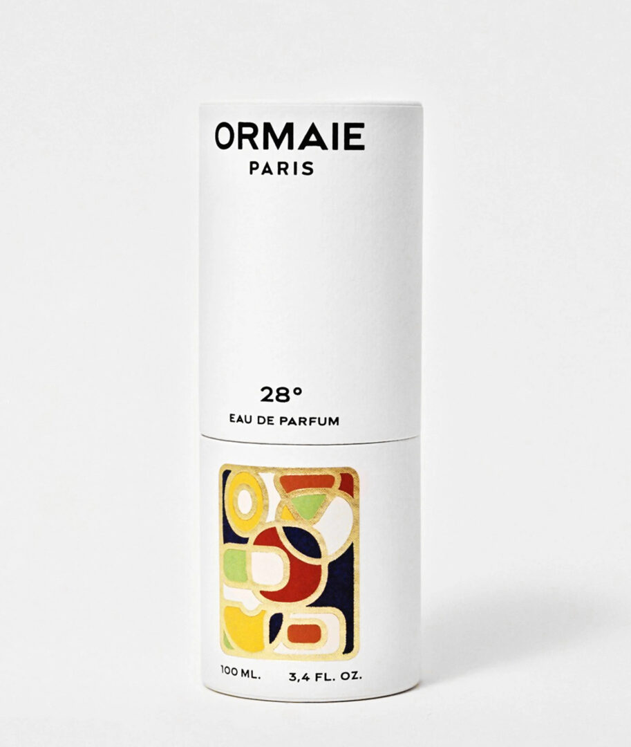 Ormaie – 28° – Baptiste Bouygues