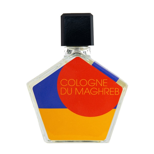 Andy Tauer – Cologne du Maghreb