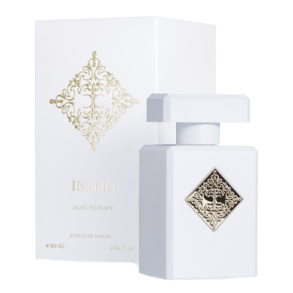 Initio Parfums Privés – Musk Therapy