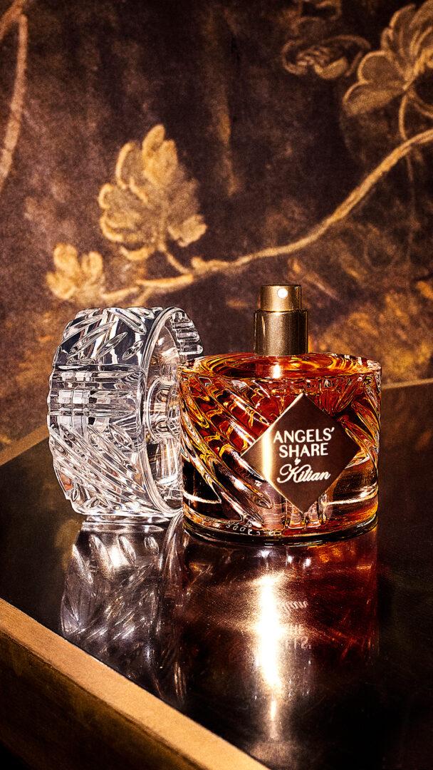 Kilian – Angels' Share