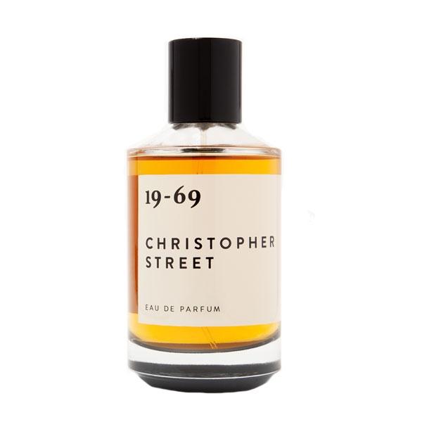 19-69 – Christopher Street